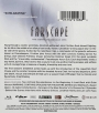 FARSCAPE: The Complete Season One - Thumb 2