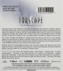 FARSCAPE: The Complete Season Two - Thumb 2