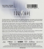 FARSCAPE: The Complete Season Three - Thumb 2
