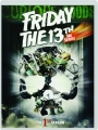 FRIDAY THE 13TH: The 1st Season - Thumb 1