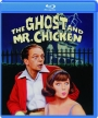 THE GHOST AND MR. CHICKEN - Thumb 1