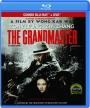 THE GRANDMASTER - Thumb 1