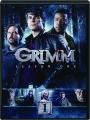 GRIMM: Season 1 - Thumb 1