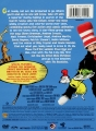 IN SEARCH OF DR. SEUSS - Thumb 2