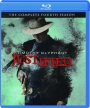 JUSTIFIED: The Complete Fourth Season - Thumb 1