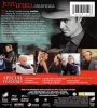 JUSTIFIED: The Complete Fourth Season - Thumb 2