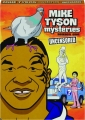 MIKE TYSON MYSTERIES: Season One - Thumb 1