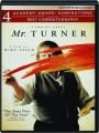 MR. TURNER - Thumb 1