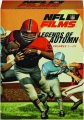 NFL FILMS--LEGENDS OF AUTUMN, VOLUMES I-III - Thumb 1