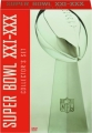 NFL SUPER BOWL XXI-XXX: Collector's Set - Thumb 1