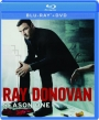 RAY DONOVAN: Season One - Thumb 1