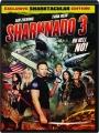 SHARKNADO 3: Oh Hell No! - Thumb 1