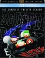 SOUTH PARK: The Complete Twelfth Season - Thumb 1