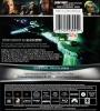 <I>STAR TREK</I>--THE NEXT GENERATION: Redemption - Thumb 2