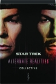 <I>STAR TREK:</I> Alternate Realities Collective - Thumb 1