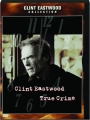 TRUE CRIME: Clint Eastwood Collection - Thumb 1