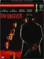 UNFORGIVEN: Two-Disc Special Edition - Thumb 1
