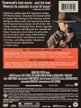 UNFORGIVEN: Two-Disc Special Edition - Thumb 2