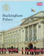 BUCKINGHAM PALACE: Official Souvenir - Thumb 1