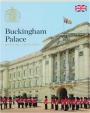 BUCKINGHAM PALACE: Official Souvenir - Thumb 2