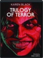 TRILOGY OF TERROR - Thumb 1