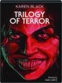 TRILOGY OF TERROR - Thumb 1
