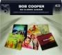 BOB COOPER: Six Classic Albums - Thumb 1