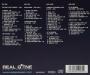 DON ELLIOTT: Six Classic Albums - Thumb 2