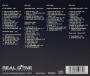 DOROTHY DONEGAN: Five Classic Albums - Thumb 2