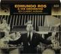 EDMUNDO ROS & HIS ORCHESTRA: Six Classic Albums - Thumb 1