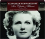 ELISABETH SCHWARZKOPF: Six Classic Albums, Volume One - Thumb 1