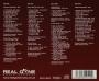 ELISABETH SCHWARZKOPF: Six Classic Albums, Volume One - Thumb 2