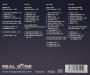 GENE QUILL: Four Classic Albums Plus Bonus Tracks - Thumb 2