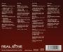 JASCHA HEIFETZ: Nine Classic Albums, Volume One - Thumb 2