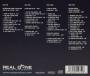 JIMMY CLEVELAND: Four Classic Albums Plus Bonus Tracks - Thumb 2