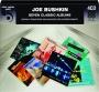 JOE BUSHKIN: Seven Classic Albums - Thumb 1