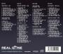 JOE BUSHKIN: Seven Classic Albums - Thumb 2