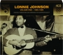 LONNIE JOHNSON, VOLUME ONE, 1925-1929 - Thumb 1