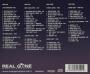 MANNY ALBAM: Seven Classic Albums - Thumb 2