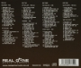 MUSICALS, VOL. 1: Six Classic Sound Track Albums - Thumb 2