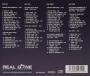NEAL HEFTI: Six Classic Albums - Thumb 2