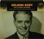 NELSON EDDY: Six Classic Albums - Thumb 1
