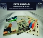 PETE RUGOLO: Six Classic Albums - Thumb 1