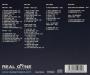 SONNY CRISS: Six Classic Albums - Thumb 2