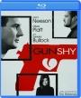 GUN SHY - Thumb 1
