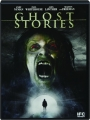 GHOST STORIES - Thumb 1
