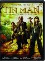 TIN MAN: The Complete Mini-Series Event - Thumb 1