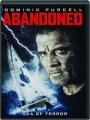 ABANDONED - Thumb 1