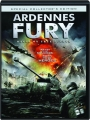 ARDENNES FURY - Thumb 1
