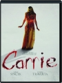 CARRIE - Thumb 1